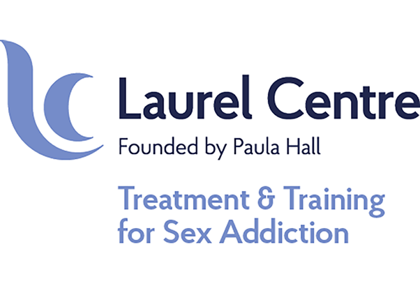 The Laurel centre Logo