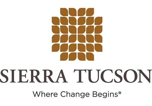 Sierra Tuscon Logo