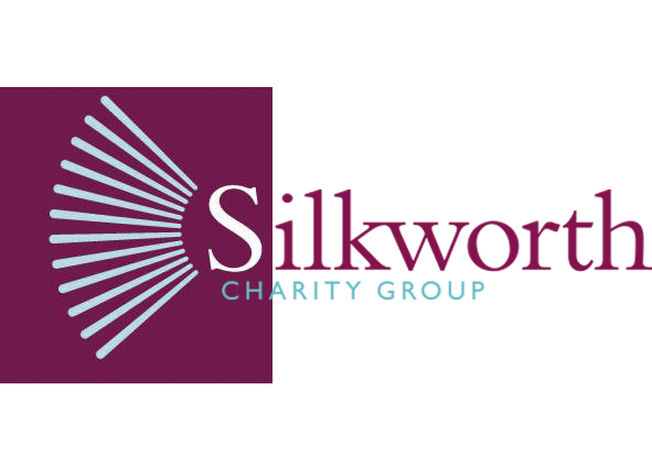 Silkworth Logo